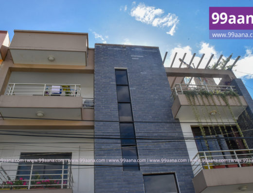 house for sale at bhaisepati lalitpur