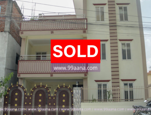 house sold-442