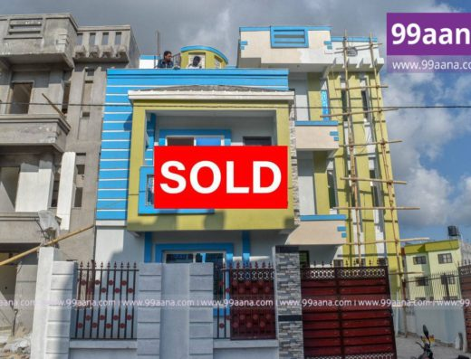 house for sale at sital height imadol