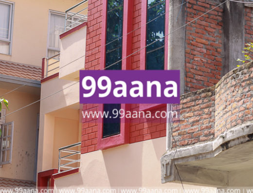 House for Sale at Dhapakhel , Lalitpur