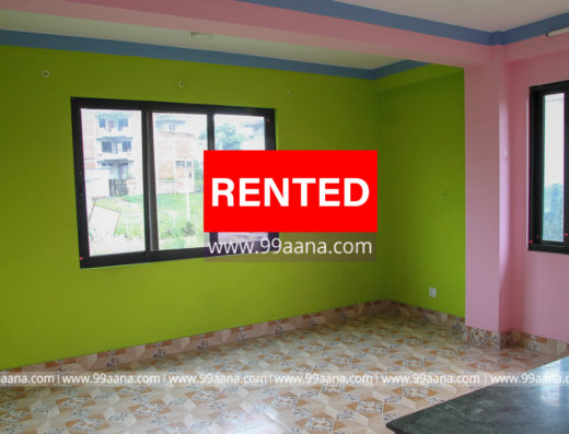 rented - 1244