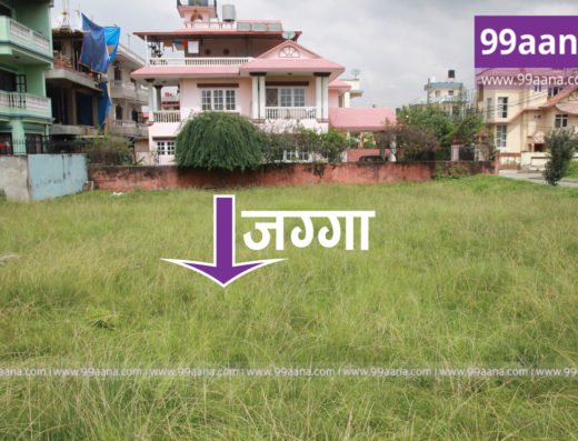 Land for sale at Sainbu