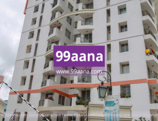 apartment for sale at bhaisepati