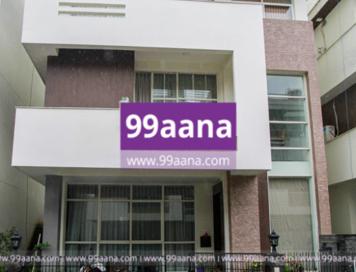 house for sale at bhaisepati