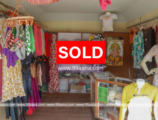 sold - 1385
