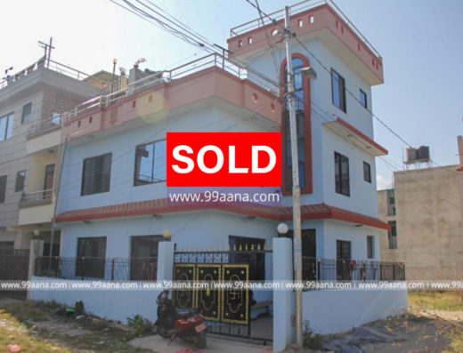 house sold-1546