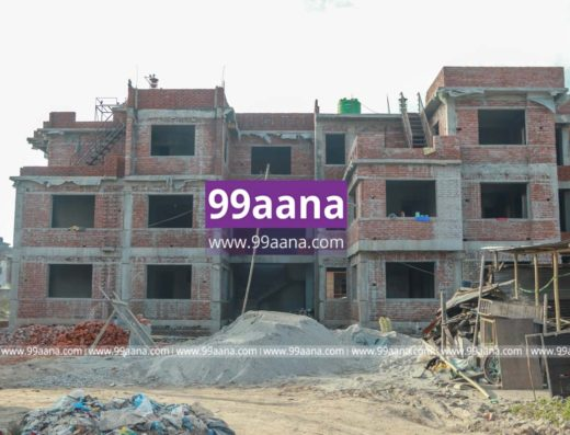 house for sale at sundarbast, bhangal