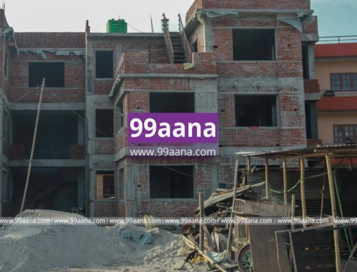 house for sale at kapan