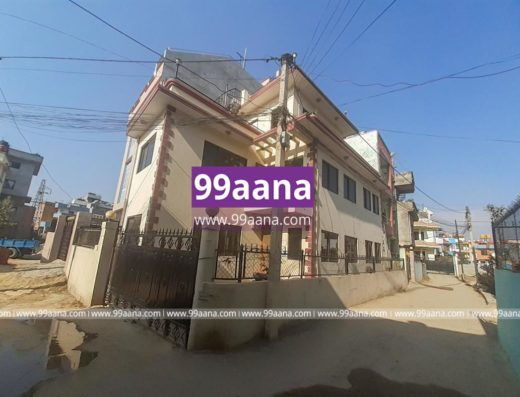 house for sale at imadol, Lalitpur-2182