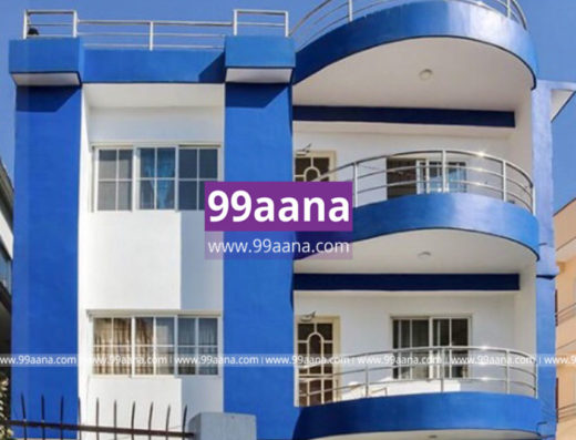 house for sale at dhumbarahi