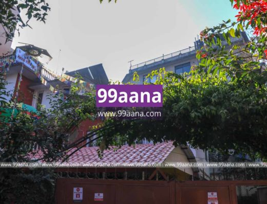 house for sale at nayabazar