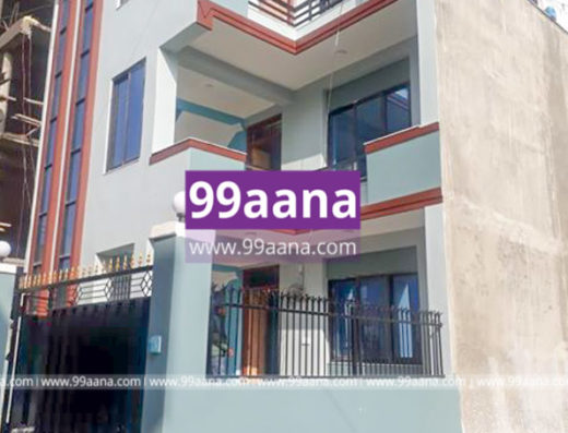 House for sale at attarkhel