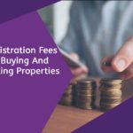 Registration fees for buying and selling properties in Nepal 2