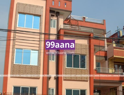 house for sale at kapan - 2959