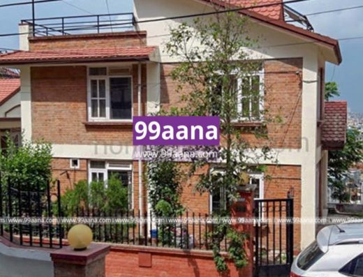 house for sale at chandragiri-3008