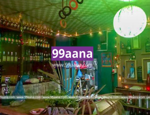 cafe for sale at kapan-3045