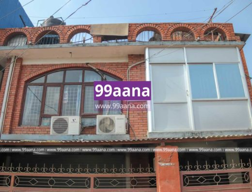 house for sale at satdobato - 3056
