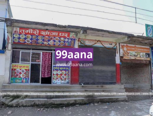 hotel for sale at sukedhara - 31053150