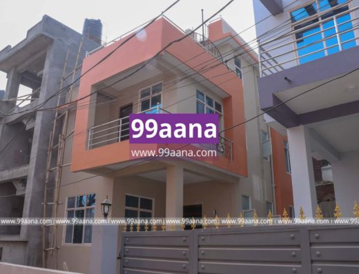 house for sale at halchowk - 3233