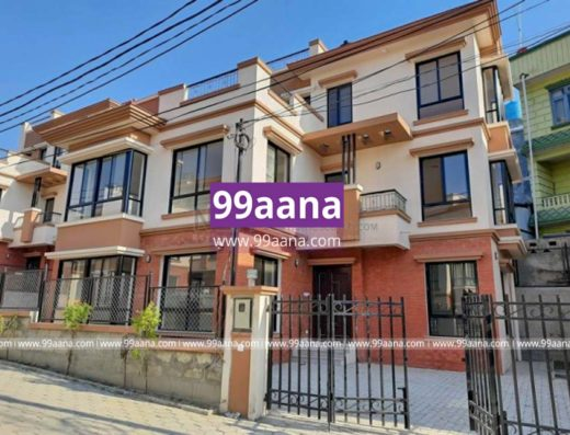 house for rent at sitapaila - 3252