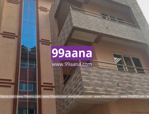 House for sale at Manohara