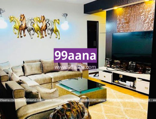 Apartment for sale at hattiban