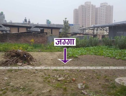 land for sale-3390