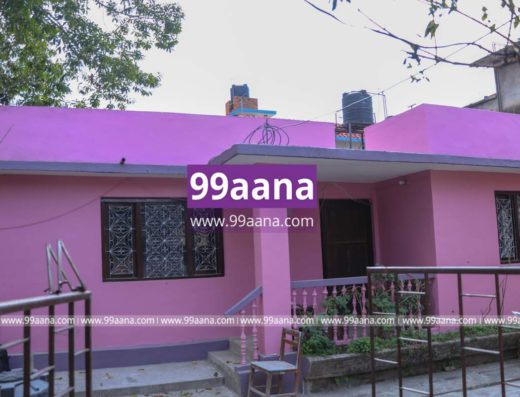 House for sale at lalitpur
