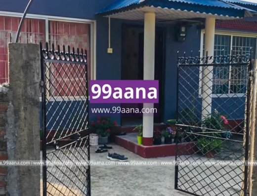 House for sale at Dharan-3677