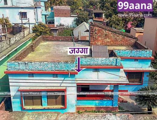 Land for sale at pichara