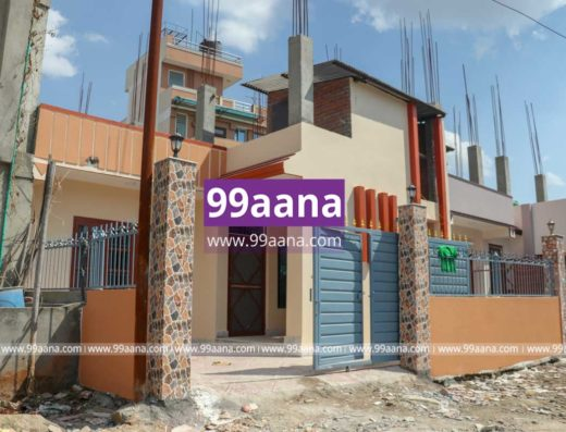 House for sale at Imadol,Lalitpur-3750