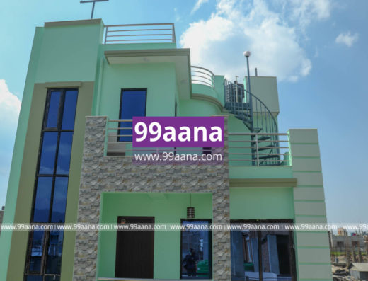 House for sale at lalitpur-3755
