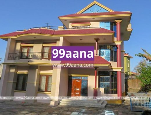 House for rent at kathmandu-3766