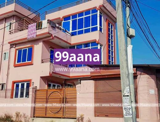 House for sale-3448