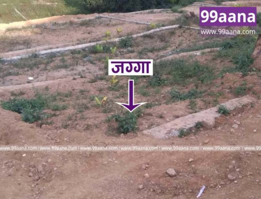 Land for sale-3476