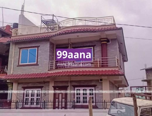 House for sale at pokhara-3544