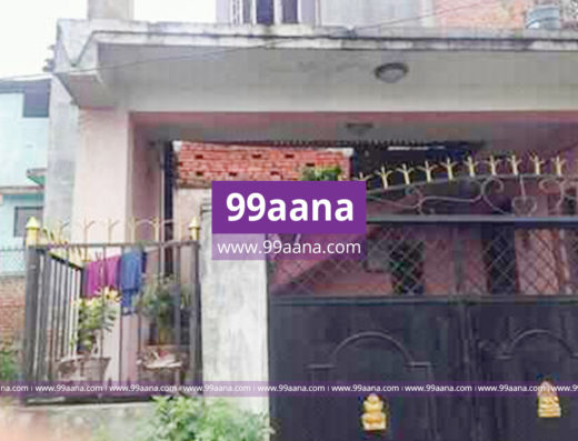 House for sale at Sheetal height, Imadol, Lalitpur