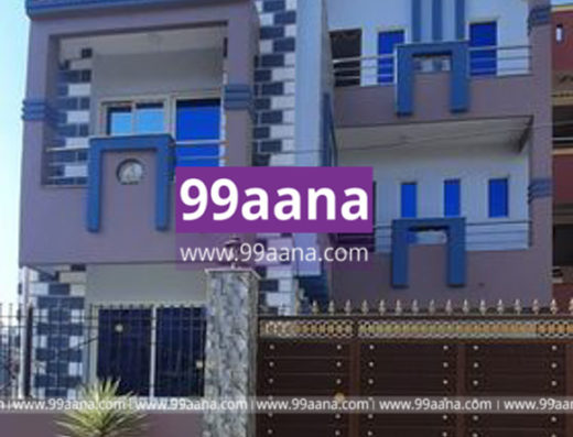 House for sale at Nayabasti, Imadol, Lalitpur