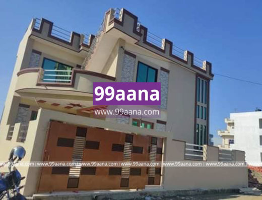 House for sale at Butwal, Rupandehi