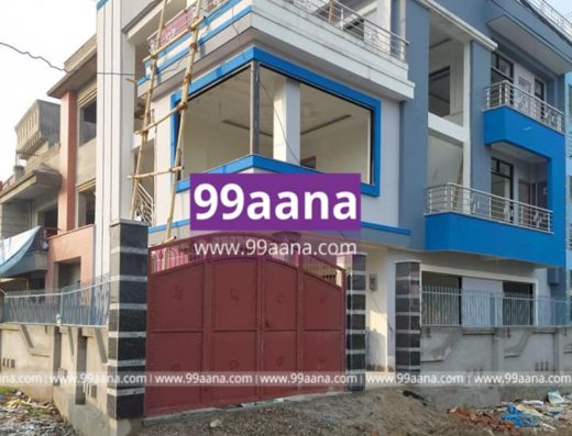 House for sale at Imadol, Mahalaxmi, Lalitpur